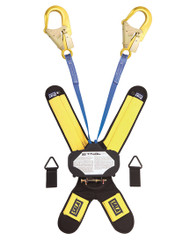 DBI 3102000 Talon Twin-Leg Self Retracting Lifeline Web. Shop Now!