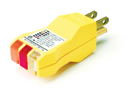 Accuform KDA110 Circuit Testers without GFI. Shop now!