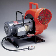 Allegro 9503-E 220V/50Hz Heavy Duty Explosion Proof Blower. Shop now!