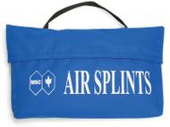 Junkin Safety JSA-18-04 Full Leg Inflatable Air Splint. Shop Now!