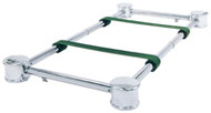 LD-3287CSS Junkin Safety Stainless Steel Superior Lowering Device. Shop Now!