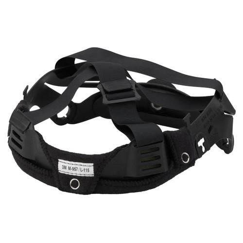 3M M-150 Versaflo Replacement Head Suspension. Shop now!