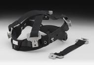 3M M-350 Versaflo Replacement Head Suspension. Shop now!