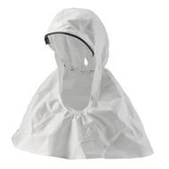 3M M-976 Versaflo Head Neck and Shoulder Cover. Shop now!