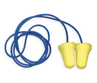 3M 312-1222 E-A-R E-Z Fit Corded Earplugs NRR 28. Shop now!