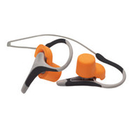 Kimberly Clark 67236 H50 Corded Multi Use Ear Clips. Shop Now!