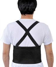 FREE Shipping on Best Selling Back Support Belt