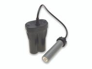 Survivair 769535 D Cell Battery Holder Pack