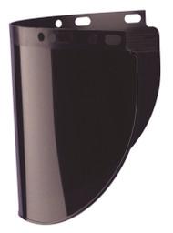 Fibre Metal 4178IRUV5 Green Shade 5 Faceshield Window. Shop now!