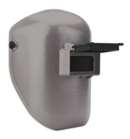 Fibre Metal 906GY Tigerhood Thermoplastic Welding Helmet. Shop now!
