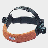 Sweatband for Non-Suspender Headgear (ONLY THE PAD, NOT THE WHOLE UNIT.)