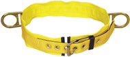 Tongue 1000025 Buckle Belt. Shop Now!
