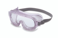 Uvex S360 Indirect Vent Classic Goggle. Shop Now!