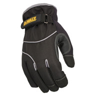 DeWalt DPG748 Wind & Water Resistant Cold Weather Glove. Shop now!
