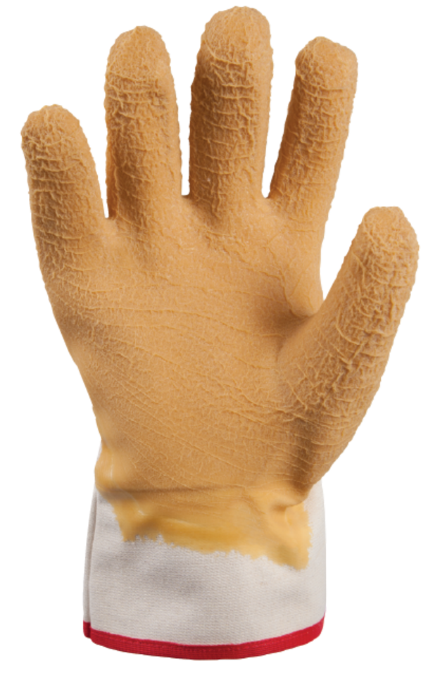 Showa 66nfw 10 Original Nitty Gritty General Purpose Gloves