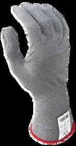 Showa 8115 T-Flex Cut Resistant Gloves. Shop Now!