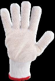 Showa D-Flex Cut Resistant Knit Gloves. Shop Now!