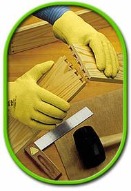 Showa KPG PVC Coated General Purpose Gloves