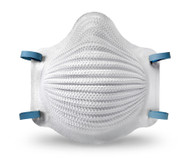 Moldex 4200V AirWave N95 Particulate Respirator. Shop now!