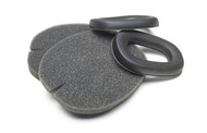 Moldex 6125 Hygiene Kit for MX-5 Earmuff. Shop now!
