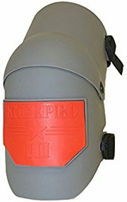 Sellstrom Knee-Pro Ultra Flex III Series Knee Pads. Shop Now!