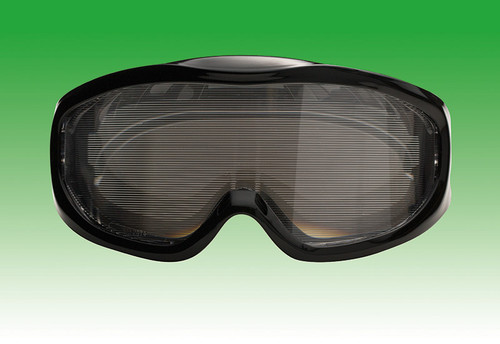 Drunk Busters .04 - .06 BAC Low Level BAC Goggles. Shop Now!