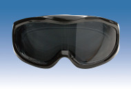 Drunk Busters .06 - .08 BAC Low Level BAC Night Goggles. Shop Now!