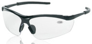 Synergy 1775 Bifocal Clear Safety Glasses