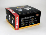 Gerson 012001-010914B Elite Dispenser Starter Kit available in different. Shop now!