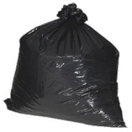 60 Gallon Black Can Liners 38X58. Shop Now!