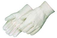 24 oz. Premium Hot Mill Glove. Shop Now!