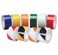 "INCOM 1"" x 30' Engineer-Grade 2-Color Reflective Tape"