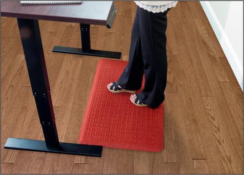 Andersen 4443 Getfit Standup Indoor Anti Fatigue Mat