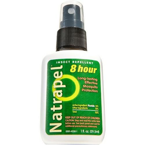 Natrapel 0006-6850 8-Hour Insect Repellent 1 oz. Pump. Shop now!