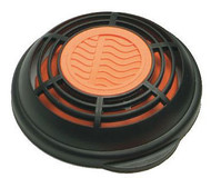 Buy Sundstrom Cap Protector for your SR100, SR200, or SR90-3 today!
