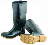 Onguard 86312 16 Inch Steel Toe with Men's Cleated Outsole. Shop now!