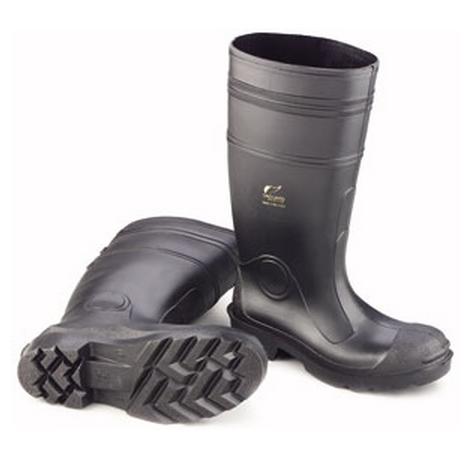 Onguard 87801 16 Inch Buffalo Steel Toe with Lug Outsole. Shop now!