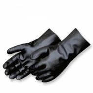 """12"""" PVC Chemical Resistant Glove. Shop Now!"""