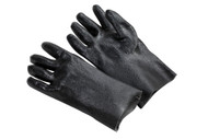 "14"" Chemical Resistant Smooth PVC Gloves. Shop Now!"