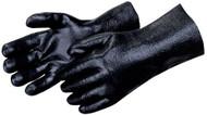 "14"" Rough PVC Coated Glove. Shop Now!"