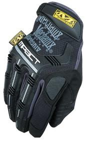 Mechanix MPT M-Pact Core Gloves. Shop Now!