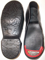Great Foot Protection for your Visitors, Buy today and Save!