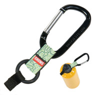Chums 36027 Clip Bottle Holder -  Topo. Shop Now!
