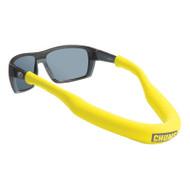 Chums 12202 Neo Megafloat Eyewear Retainer in Yellow. Shop Now!