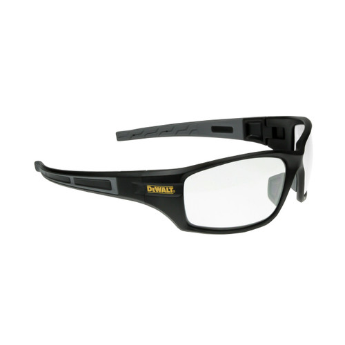 DeWalt DPG101 Auger Safety Glass - Clear. Shop now!