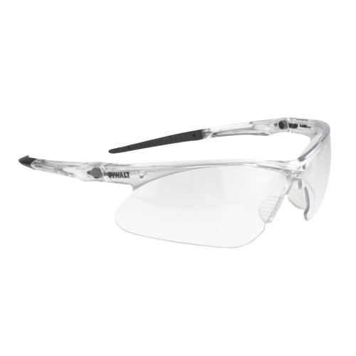 DeWalt DPG102 Recip Safety Glasses - Clear. Shop now!