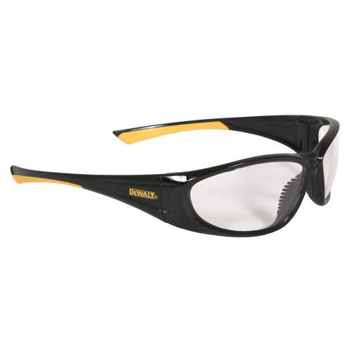 DeWalt DPG98 Gable Safety Glass - Clear. Shop now!