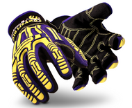 HexArmor 2031 Rig Lizard Impact Gloves. Shop now!