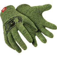 HexArmor 2083 2000 Series Flame Resistant Gloves. Shop now!