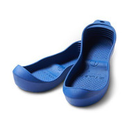 HexArmor 32001 YULEYS Clean Step in Blue System. Shop now!